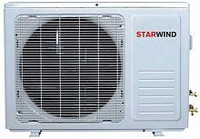 Сплит-система Starwind TAC-24CHSA/XAA1 белый