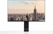 "Монитор Samsung 27"" S27R750QEI VA 2560x1440 144Hz 250cd/m2 16:9"