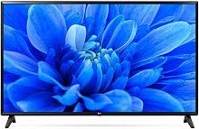 """Телевизор LED LG 43"""" 43LM5500PLA черный/FULL HD/50Hz/DVB-T/DVB-T2/DVB-C/DVB-S/DVB-S2/USB (RUS)"""