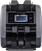 Счетчик банкнот Dors 800/800M1 RUS2 FRZ-022740/FRZ-044677 мультивалюта