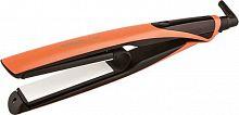 Щипцы Scarlett SC-HS60655 40Вт покрытие:керамическое оранжевый