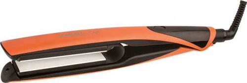 Щипцы Scarlett SC-HS60655 40Вт покрытие:керамическое оранжевый фото 2