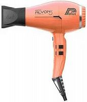 Фен Parlux Alyon Air Ioinizer Tech 2250Вт коралловый