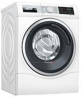 Стиральная машина Bosch Serie 6 WDU28590OE класс: A загр.фронтальная макс.:10кг (с сушкой) белый