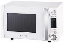 Микроволновая Печь Candy CMXG22DW 22л. 800Вт белый