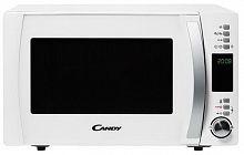 Микроволновая Печь Candy CMXW22DW 22л. 700Вт белый