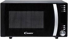 Микроволновая Печь Candy CMXG25DCB 25л. 900Вт черный