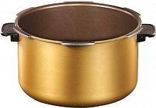 Чаша Redmond RB-A541 5л. для мультиварок золотистый