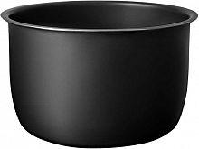 Чаша Redmond RB-A543 5л. для мультиварок черный
