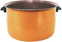 Чаша Redmond RB-C515 5л. для мультиварок коричневый