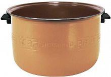 Чаша Redmond RB-C515F 5л. для мультиварок коричневый