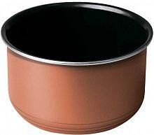 Чаша Redmond RB-C530 5л. для мультиварок коричневый