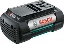 Батарея аккумуляторная Bosch F016800474 36В 2Ач Li-Ion