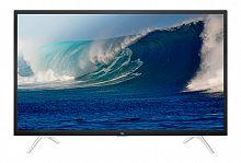 """Телевизор LED TCL 32"""" LED32D2910 черный/HD READY/60Hz/DVB-T/DVB-T2/DVB-C/DVB-S/DVB-S2/USB (RUS)"""