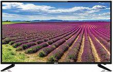 """Телевизор LED BBK 43"""" 43LEM-1063/FTS2C черный/FULL HD/50Hz/DVB-T2/DVB-C/DVB-S2/USB (RUS)"""