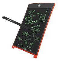 Графический планшет Digma Magic Pad 80 оранжевый