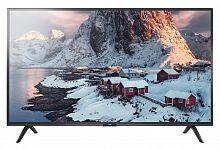 """Телевизор LED TCL 40"""" L40S6400 черный/FULL HD/60Hz/DVB-T/DVB-T2/DVB-C/DVB-S/DVB-S2/USB/WiFi/Smart TV (RUS)"""