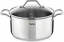 Набор посуды Tefal Intuition A702S474 4 предмета (2100109261)