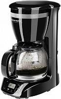 Кофеварка капельная Redmond RCM-1510 900Вт черный