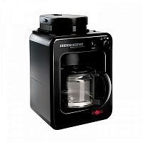 Кофеварка капельная Redmond RCM-M1505S-E 600Вт черный