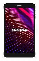"Планшет Digma CITI 8589 3G MTK8321 (1.3) 4C/RAM2Gb/ROM16Gb 8"" IPS 1280x800/3G/Android 9.0/черный/2Mpix/0.3Mpix/BT/GPS/WiFi/Touch/microSD 64Gb/minUSB/3500mAh"