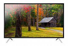 """Телевизор LED TCL 40"""" LED40D2910 черный/FULL HD/60Hz/DVB-T/DVB-T2/DVB-C/DVB-S/DVB-S2/USB (RUS)"""