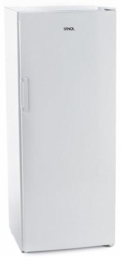 Морозильная камера Stinol STZ 150 белый