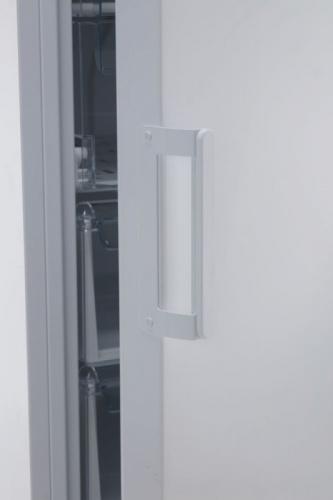 Морозильная камера Stinol STZ 150 белый фото 3
