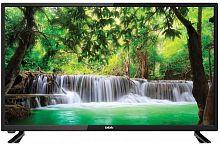 "Телевизор LED BBK 32"" 32LEM-1054/T2C черный/HD READY/50Hz/DVB-T2/DVB-C/USB (RUS)"