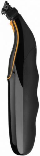 Триммер Scarlett SC-TR310M02 черный/оранжевый 3Вт фото 3