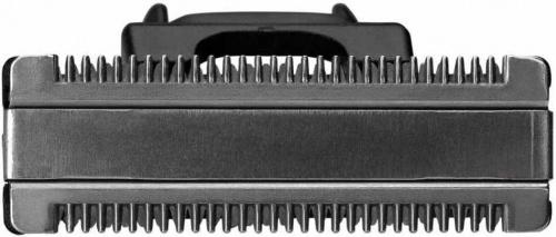 Триммер Scarlett SC-TR310M02 черный/оранжевый 3Вт фото 5