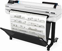 """Плоттер HP Designjet T525 (5ZY61A) A0/36"""""""
