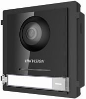 Модуль Hikvision DS-KD8003-IME1/Surface