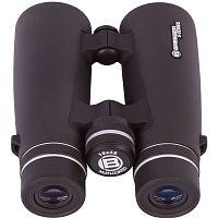Бинокль Bresser 10-10x 42мм S-Series 10x42 черный (73028)