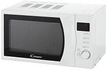 Микроволновая Печь Candy CMW2070DW 20л. 700Вт белый