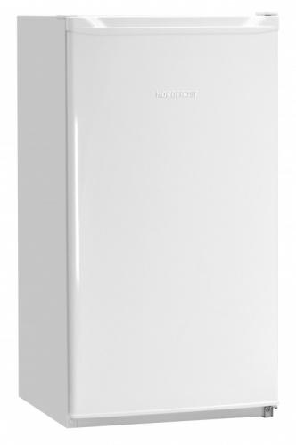 Холодильник Nordfrost NR 247 032 белый (однокамерный)