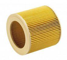 Патронный фильтр Karcher 6.414-552.0