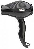 Фен Gamma Piu E-T.C. MINI 1200Вт черный