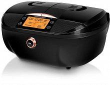 Мультиварка Redmond SkyCooker RMC-CBD100S 4.5л 1600Вт черный