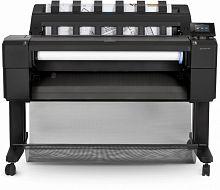 "Плоттер HP Designjet T930 (L2Y21B) A0/36"""