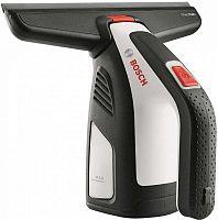 Стеклоочиститель Bosch GlassVAC Solo шир.скреб.:266мм пит.:от аккум. серый/черный