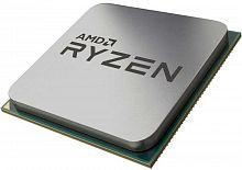 Процессор AMD Ryzen 5 3400G AM4 (YD3400C5M4MFH) (3.7GHz/Radeon RX Vega 11) OEM