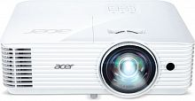 Проектор Acer S1286H DLP 3500Lm (1024x768) 20000:1 ресурс лампы:4000часов 1xHDMI 3.1кг