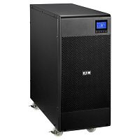 Источник бесперебойного питания Eaton 9SX 6000i 5400Вт 6000ВА черный