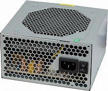 Блок питания FSP ATX 650W Q-DION QD650-PNR 80+ 80+ (24+4+4pin) APFC 120mm fan 5xSATA