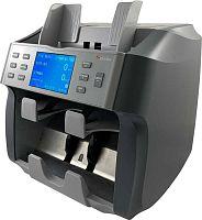Сортировщик банкнот Cassida Apollo автоматический мультивалюта
