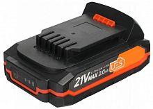 Батарея аккумуляторная Patriot PB BR 21V(Max) 21В 2.0Ач Li-Ion (180301120)