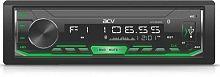 Автомагнитола ACV AVS-816BMS 1DIN 4x50Вт