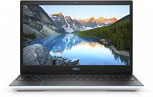 "Ноутбук Dell G3 3590 Core i5 9300H/8Gb/SSD512Gb/NVIDIA GeForce GTX 1660 Ti MAX Q 6Gb/15.6""/IPS/FHD (1920x1080)/Windows 10/white/WiFi/BT/Cam"