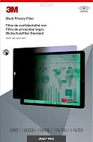 """Защитная пленка для экрана 3M для Apple iPad Pro 12.9"""" (7100088706)"""